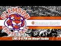 Clemson Sports Talk Live Stream