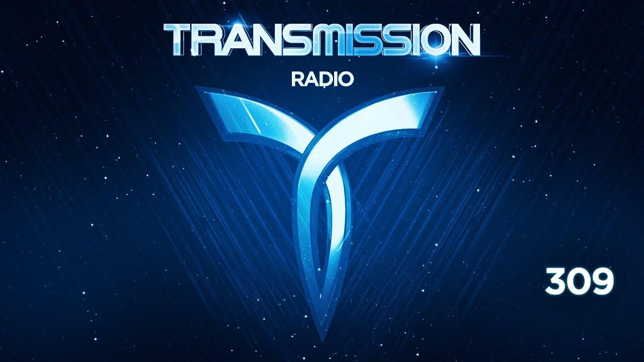 TRANSMISSION RADIO 309