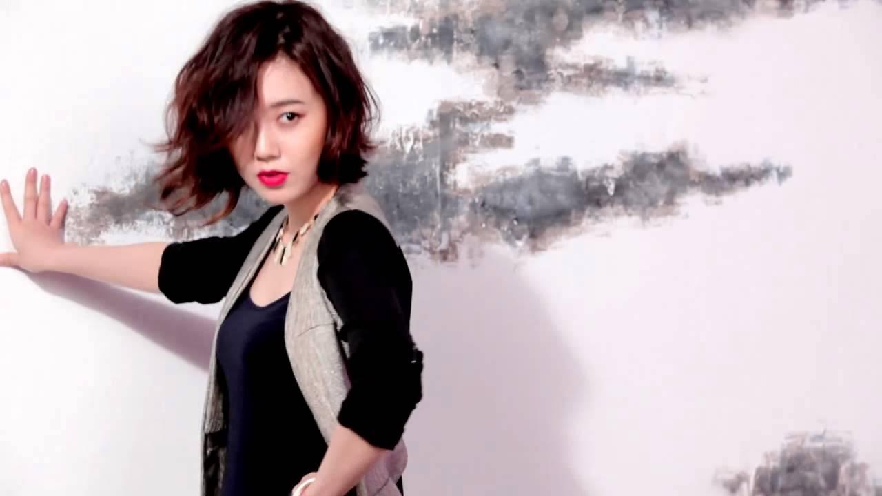 Chae won and joong ki dating quotes 8