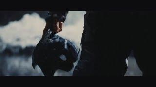 Темный рыцарь: Возрождение легенды | The Dark Knight Rises — Русский трейлер #3 (2012)