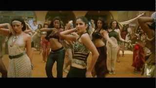 Mashallah - Ek Tha Tiger - Salman Khan  Katrina Kaif