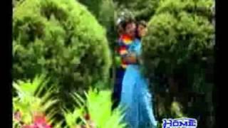oriya movie songs flv