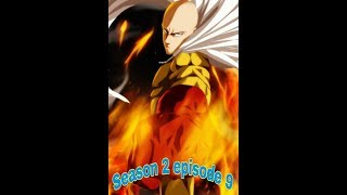 13 free punch man download one episode One Punch