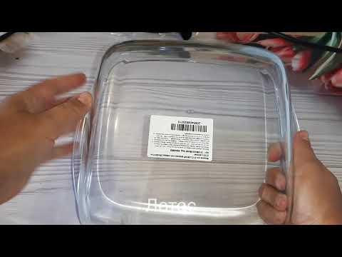 Вопрос: Как отклеить этикетку от посуды из нержавеющей стали?