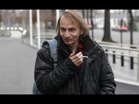 Le Monde (Франция): все герои романов Уэльбека выражают отвращение к эмансипации. Le Monde, Франция.