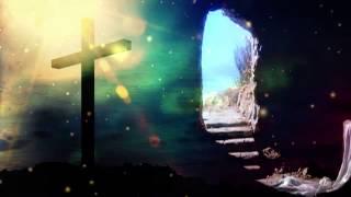 Easter Resurrection Motion