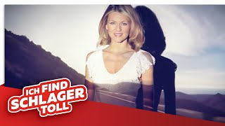Ella Endlich Ein Goldener K�fig Music Video