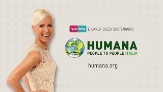 Real Time - Humana