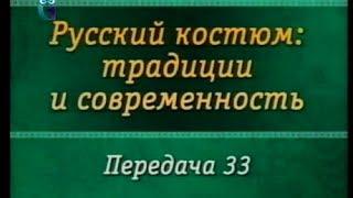 видео Красиво шить не запретишь! Псковская швейная фабрика «Славянка»