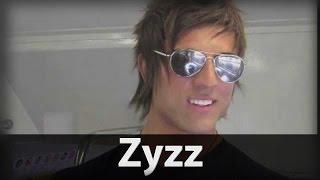 Известные личности World of Warcraft #8 Zyzz