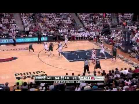 bucks-vs.-hawks---game-7-recap-[nba-playoffs-2010]