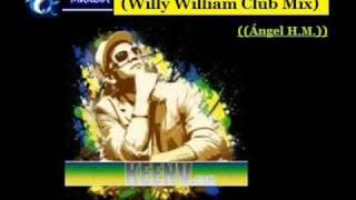 Keen V Feat Sap J 39 aimerais Trop Willy William Club Mix .wmv.mp3
