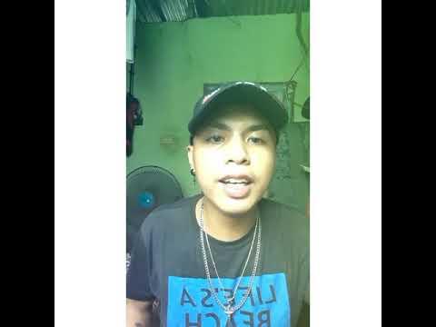 Download Babaeng Mahal (South East Krew Production) Hunter