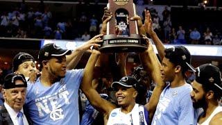 Marching on to the Final Four: Gonzaga, South Carolina, Oregon, North Carolina advance