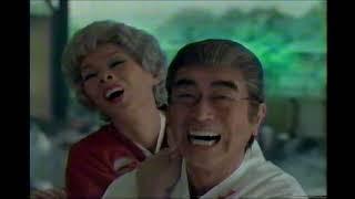 2008年6月頃の懐かしいCM集 Japanese TV Commercials 2008/06