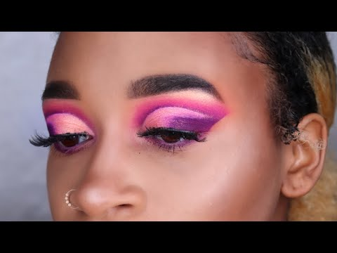 JACKIE AINA X ABH LOOK & THOUGHTS thumbnail