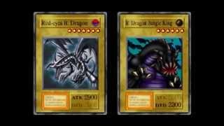 PSX Longplay [181] Yu-Gi-Oh! Forbidden Memories (Part 3 of 5)