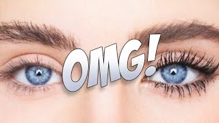 OMG! THIS IS THE BEST MASCARA I
