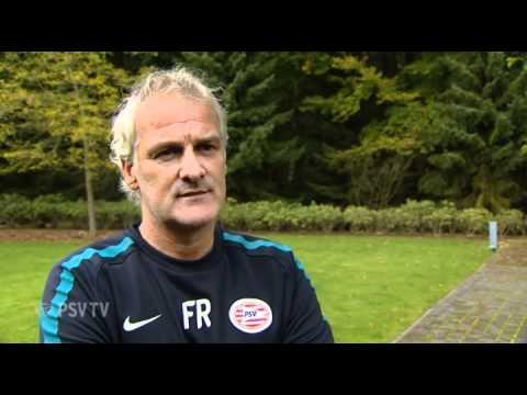 Fred Rutten: Wedstrijden tegen Feyenoord altijd bijzonder
