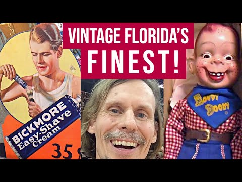 Inexpensive & Easy Costume Ideas from YouTube · Duration:  8 minutes 34 seconds
