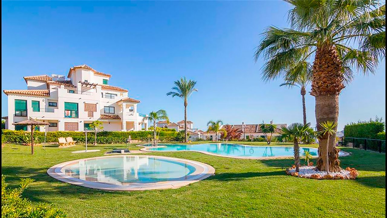 🔴Таунхаус с большим участком в Сьерра Кортине/Недвижимость в Бенидорме/Дома и виллы в Испании у моря