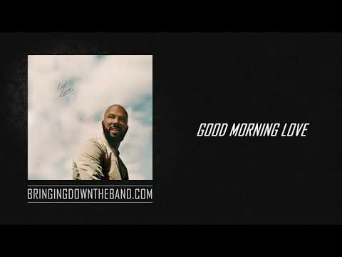 DOWNLOAD NOW] Common - Show Me That You Love (feat  Jill