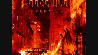 Arsenica - Karma YouTube Videos
