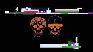 Otis x Grimaso - Nič viac feat. Pil C