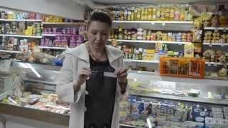 ДомДаРа - Продуктовые магазины в Ангарске(, 2014-05-05T08:43:15.000Z)