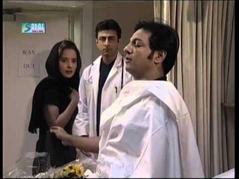 Ansoo Darama(PTV) P=6