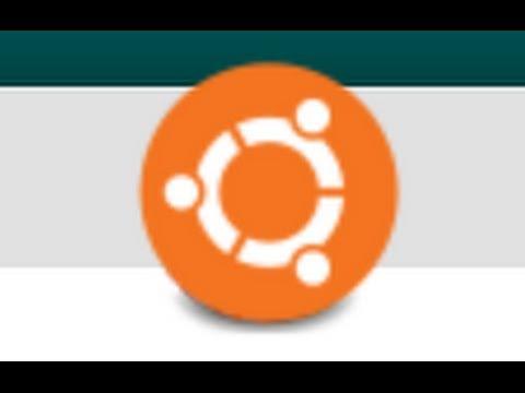 SlashDot.org: Linus Torvalds Any CLA Is Fundamentally Broken