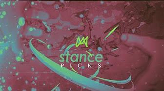 c0a20640cb6 Stance s Picks - YouTube