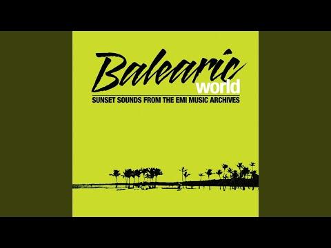 Tahitian Sunset (1996 Remastered Version)