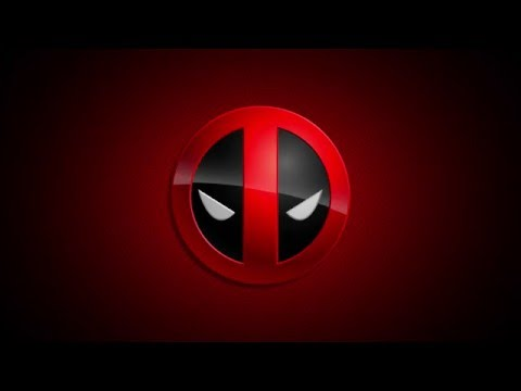 Deadpool - Burn It To The Ground