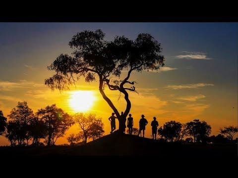 Botswana: Okavango Explorer Safari - Wilderness Travel