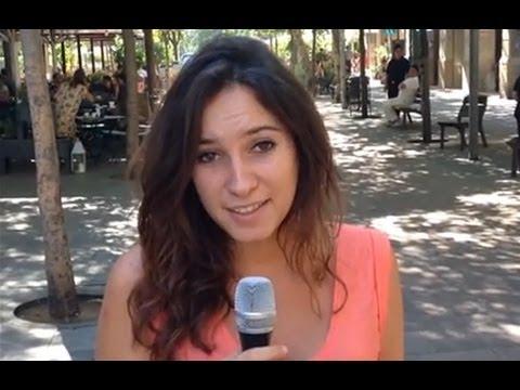 Les lieux à visiter de Barcelone. Voici le Top 10 des incontournables de Barcelone.