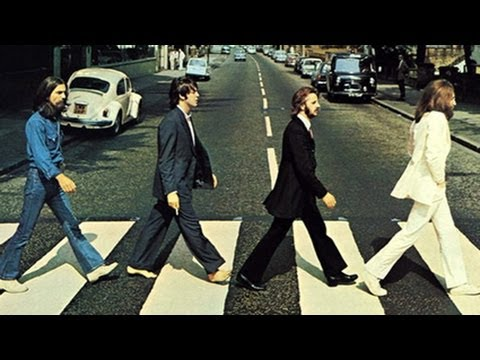 The History of The Beatles Mp3