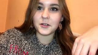 ✩ OTWIERAM PREZENTY ✩ VLOGMAS #24  Katka Vlog