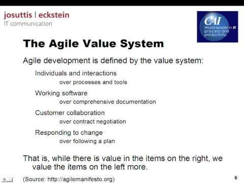 top-10-pitfalls-in-agile-software-development