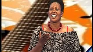Hawavumi Lakini Wamo: Gospel na Bongo Flavour