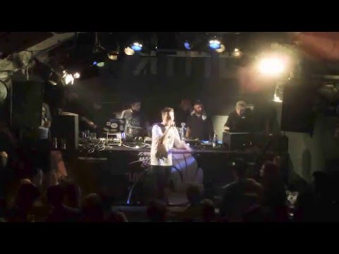 Live And Let Die Soundclash 2015 Full Video