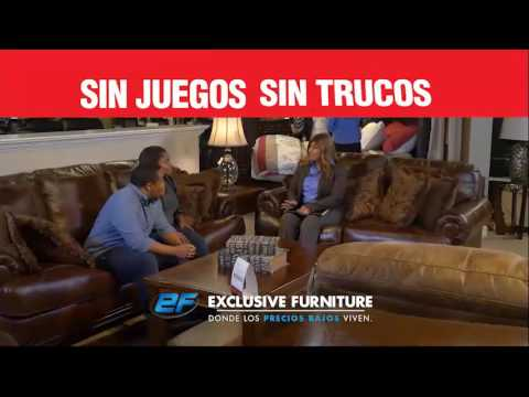 Delicieux Exclusive Furniture Store Houston