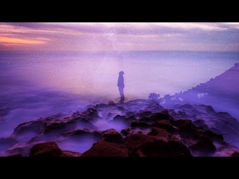 Arthur Deep pres. Shiftone - A Little Alien [Silk Music]