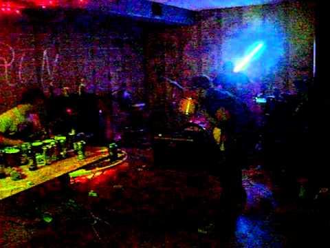 local band Asheboro, nc
