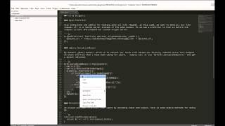 Backbone.js Tutorial - Beginners