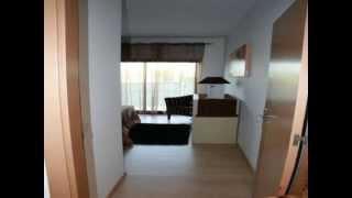Appartementen in Cabanas de Tavira te koop Appartement Oost-Algarve, Appartement Portugal.