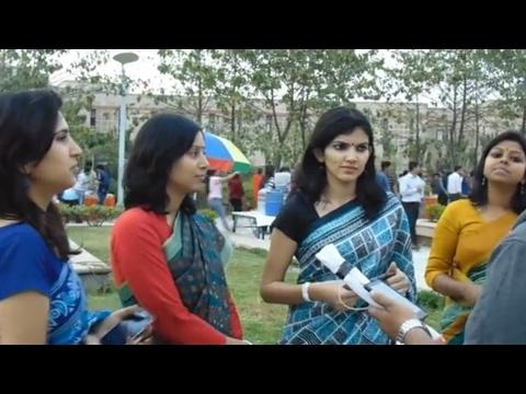INDIA (NCR/DELHI) ON WOMEN SAFETY ON INTERNATIONAL WOMEN'S DAY!!