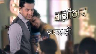 Rishton Ka Saudagar – Baazigar | Vatsal Seth & Ishita Dutta Are NOT Allowed To DATE In Real Life