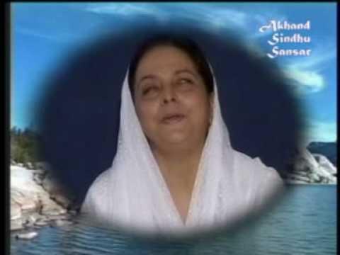 Jainkhey Nanak Shah ji Oat.mpg