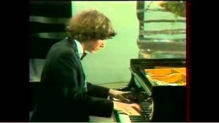 Sergei Rachmaninov: Vocalise Op. 34 No. 14 arr. Zoltán Kocsis